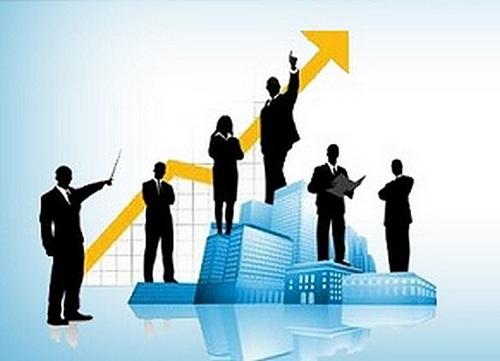 PMO專案管理辦公室成立的效益– K...